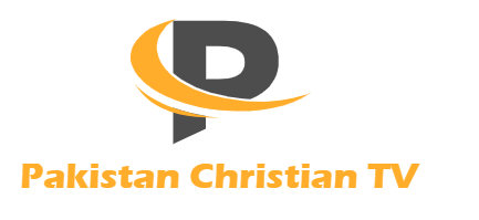 Pakistan Christian TV