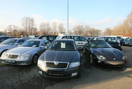 Everything you need to know about buying a car.  An overview of your rights and potential risks