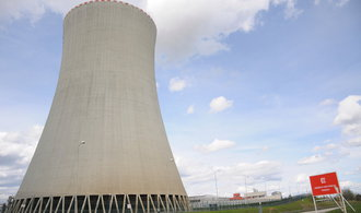 The Czech nuclear power plants would be guarded by a company that was previously associated with Vít Bárta
