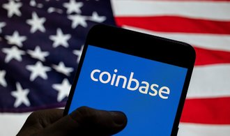 Wild debut.  Coinbase stocks have seen typical fluctuations in cryptocurrencies