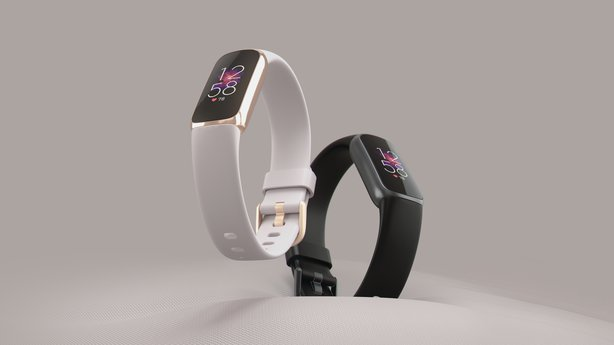 Fitbit Lux