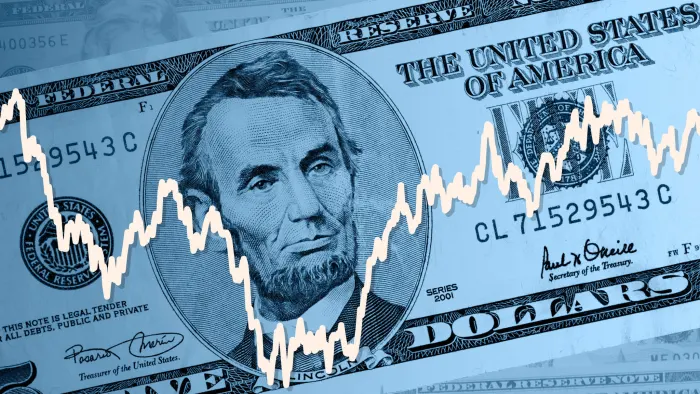 The US Federal Reserve has left monetary policy unchanged