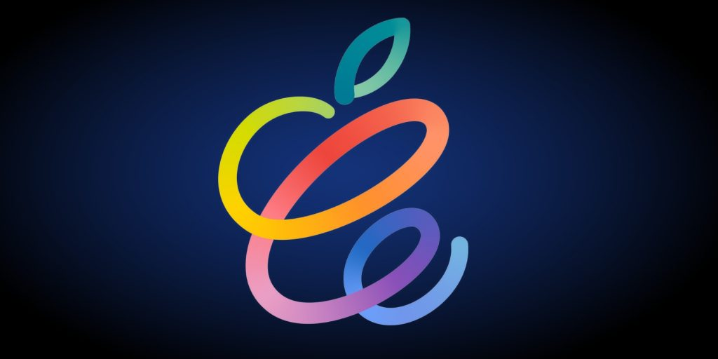 Apple delivers the news today.  Watch the evening keyword online with us - MobilMania.cz