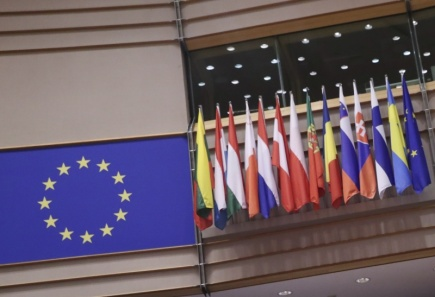 EP calls on EU countries to coordinate expulsion of Russian diplomats to Vrbětice
