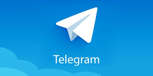 Telegram has new web apps and tries to roam the Play Store on Android - Živě.cz