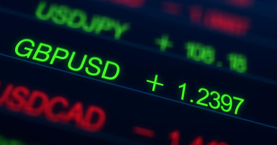 How to choose a currency pair to trade forex