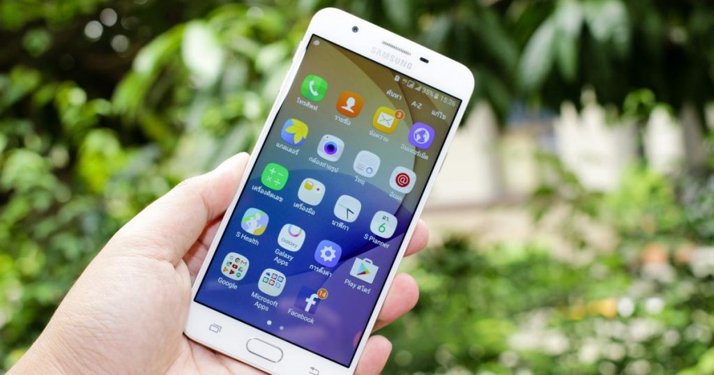 Android phones are infected with a virus across Europe.  It is spread by masked letters from the carriers Aerozlas