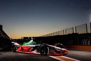 Audi surprisingly ends up in Formula E.  The next stop is Tucker Rally and Le Mans