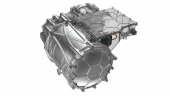 The Germans have demonstrated a revolutionary engine that solves one of the biggest problems in modern cars - 1 - replaced by a magnetless engine 2021