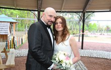 The Shocking Effects of Matouch's Wedding: Police Intervention Due to a Physical Attack!