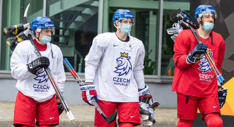 Plan for the World Hockey Championship 2021: Czech, Slovak fall into the abyss for the first time.  What's next?