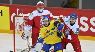 Czech promotion numbers: The quarterfinals are approaching, Slovakia (probably) will decide