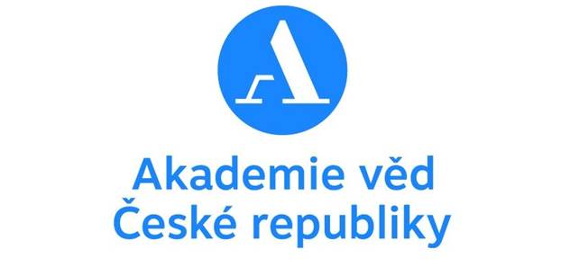 ASCR: It is imperative to join efforts against misinformation in the sciences, as advocated by the European Academies