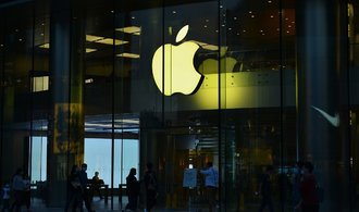 Apple is facing a lawsuit in the UK over the App Store, and the company faces high compensation