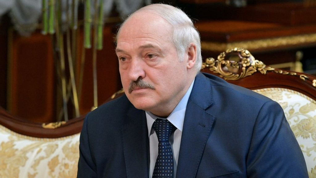 Belarusian laws now prohibit journalists from reporting unauthorized protests