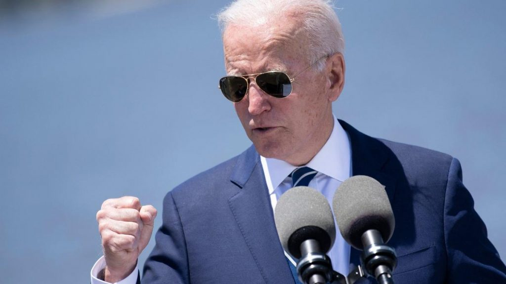 Biden began the avalanche.  Suddenly the rest of the world wants to patent a vaccine