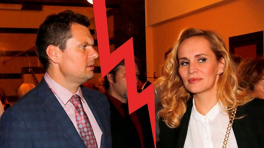 Monica Absolonova: Horna shocked her after the breakup, and she's happy that they didn't get married!
