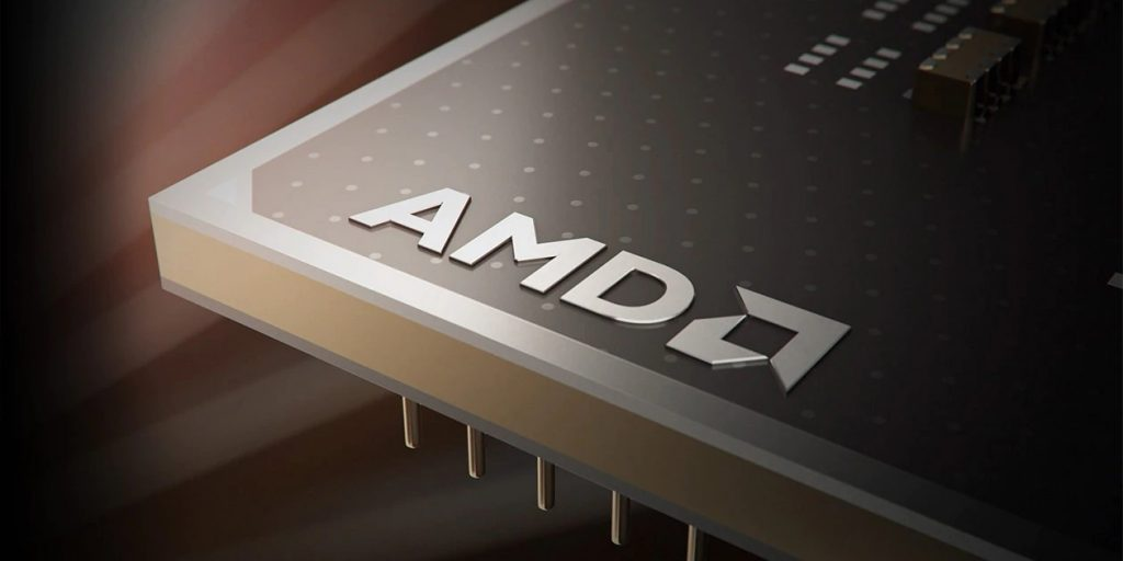 On the AM5 platform, AMD is moving pins from processor to board - Živě.cz
