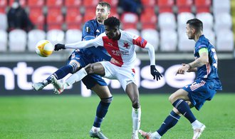 Slavia withdrew, but will receive 400 million crowns for the cup season
