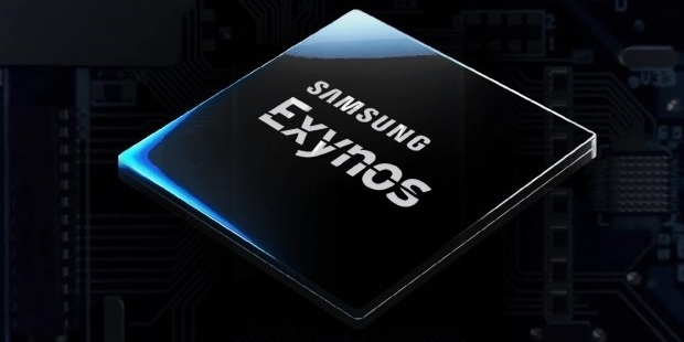 Samsung Exynos' new 5nm chipset will conflict with Apple M1 and want to gain a foothold in laptops - Živě.cz