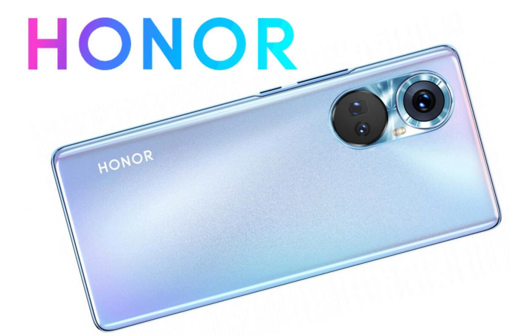 Snapdragon on Honor 50 has been confirmed. What has been revealed?