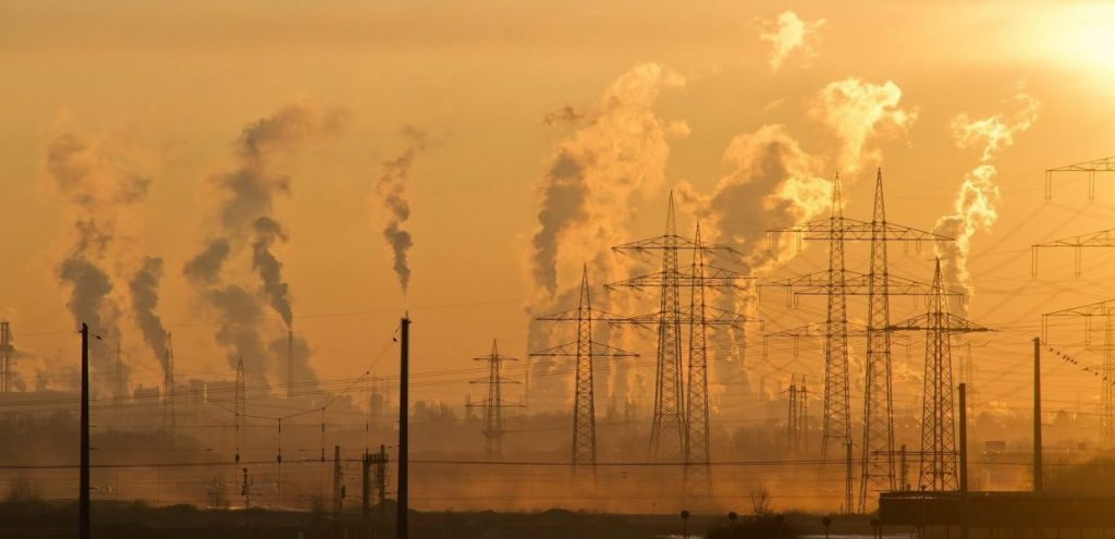Spain has reduced its emissions by 23% by 2030 compared to 1990