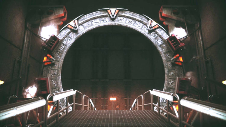 Stargate: Timekeepers - Announcing Zing's Strategy