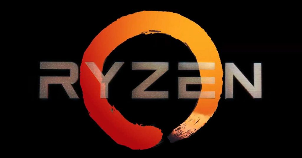 The AMD Ryzen 8000 processors are likely to be manufactured with the architecture of Zen 5 using 3nm technology