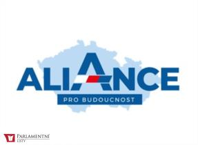 The Alliance for the Future presents its program to the House of Representatives