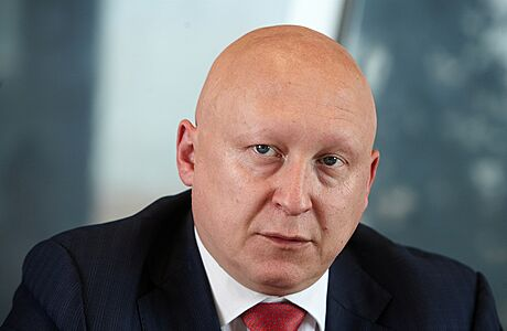 The end of the Russians in the Dukovani bidding made our lives easier, says CEZ President Beneš |  Business