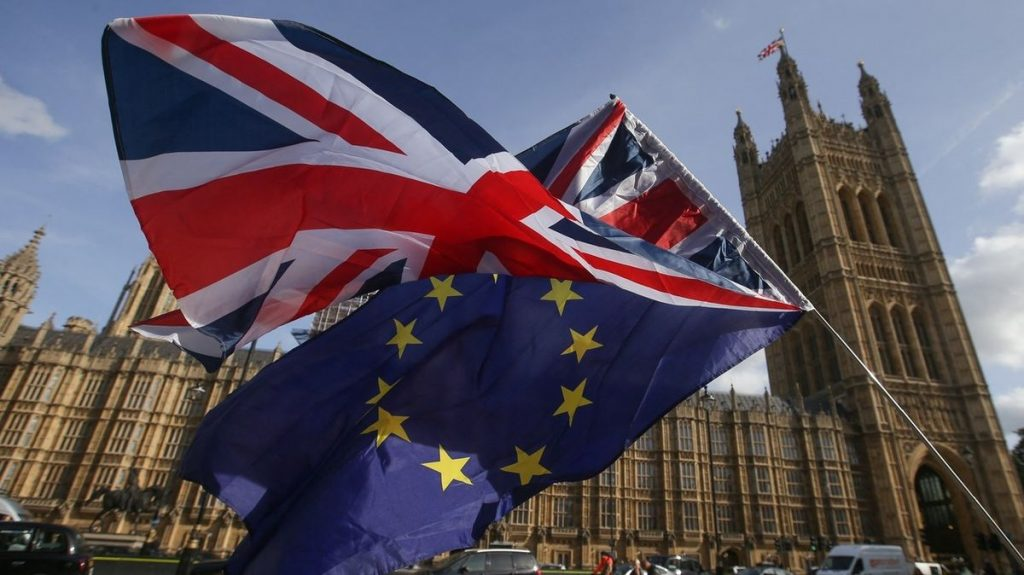 There are more EU immigrants than estimated in the UK