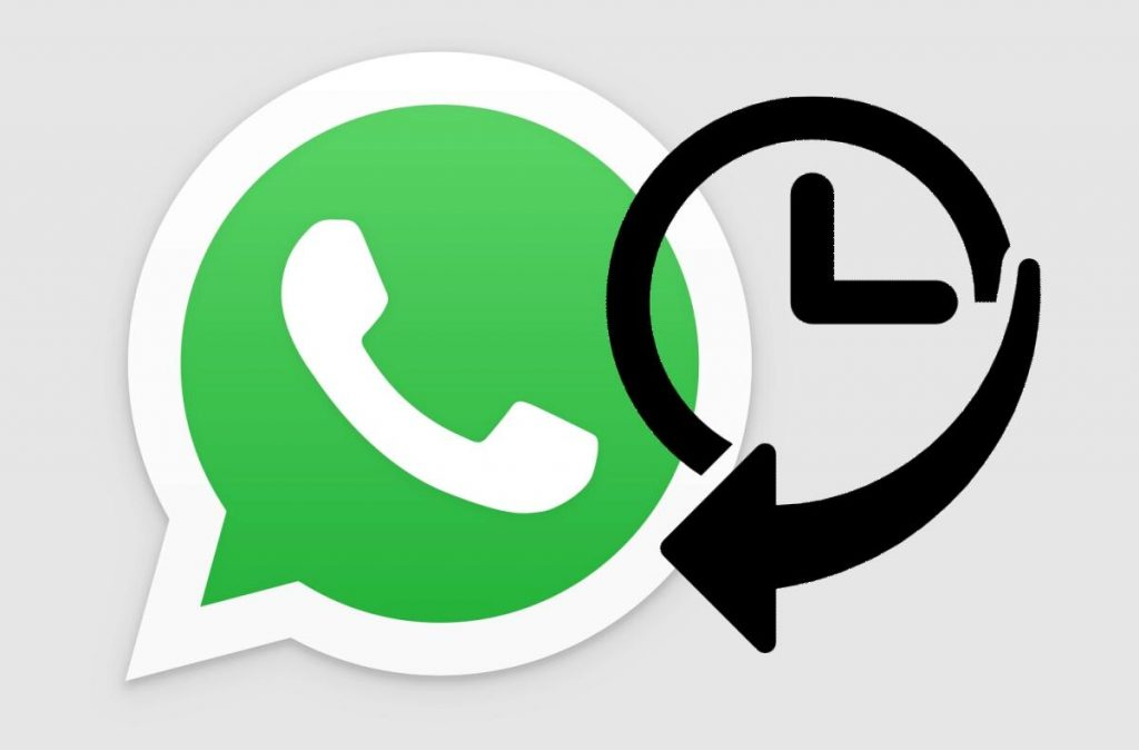 WhatsApp will soon please anyone who wants to change their phone number with them