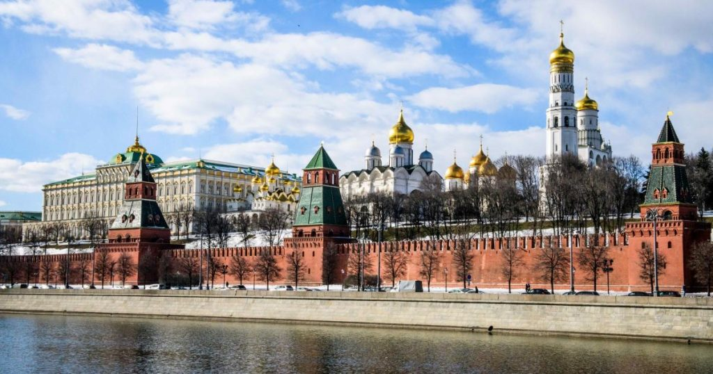 Russia has extended the 'block list' to nine Canadians.  The Minister of Justice has been banned from entering the country by iROZHLAS