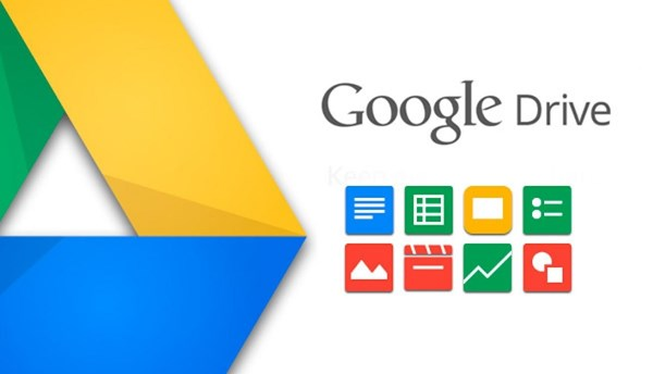 The best Google Drive add-ons to increase your productivity