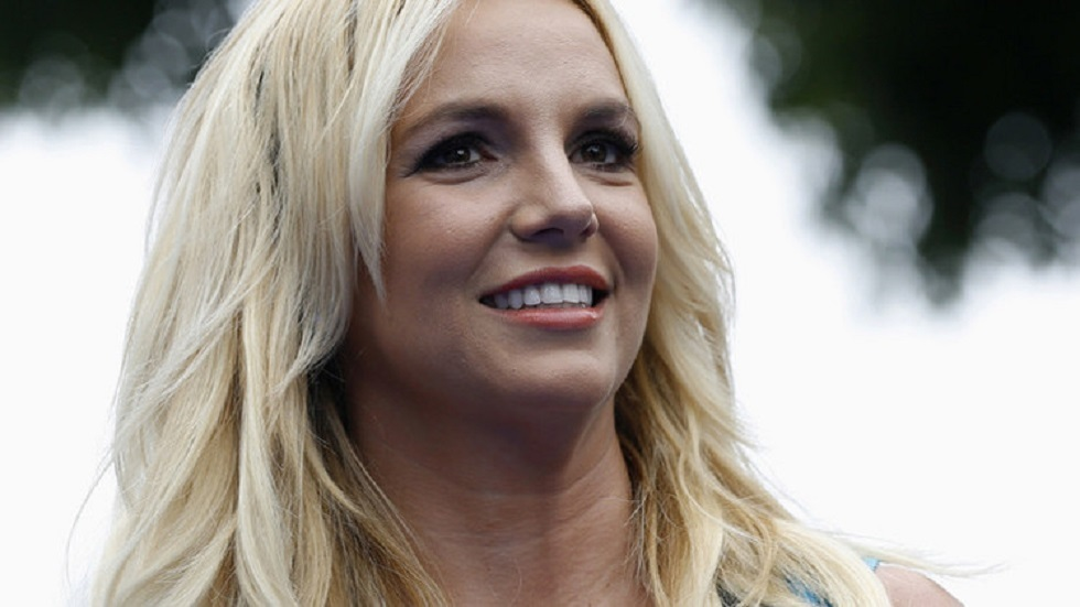 Britney Spears is asking the court to remove her father's guardianship from her