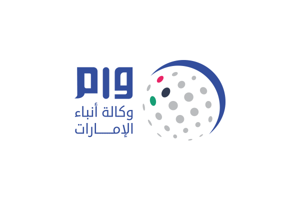 """Emirates News Agency - """"The Professional League"""" holds its regular general meeting for the season 2020 اجتماع"""