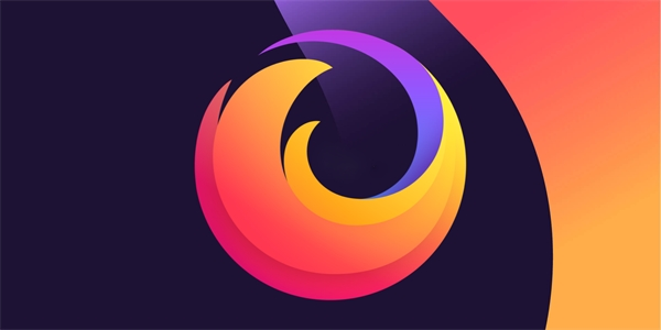 How to disable Proton and get Firefox 89 back to good old shape?  - Živě.cz