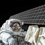 Japan: New Spacecraft Support Systems