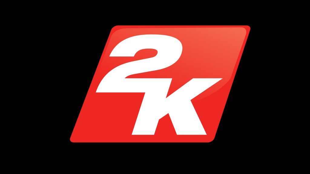 Leaked information about upcoming 2K gaming projects