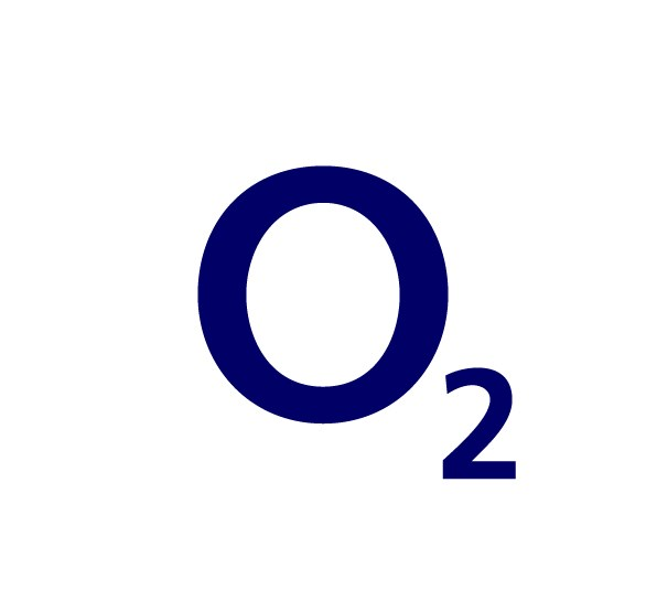PPF Group plans to crowd out minority shareholders in O2 and will begin buybacks of shares for up to CZK 264