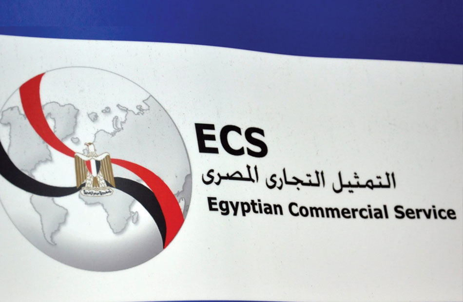 """""""Trade Representation"""": Egypt-British Joint Agreement opens the way for increased exports"""