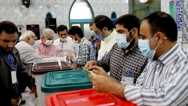 We regret depriving Iranians of a free and fair electoral process