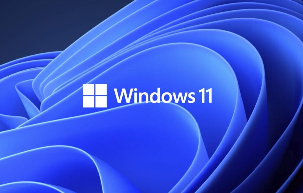 Windows 11 Insider Build: What's New?
