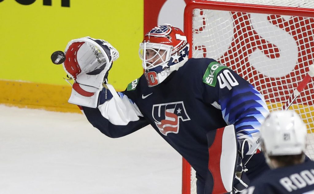 time, US channel, channel, free live live, how to watch hockey USA, Canada and Russia
