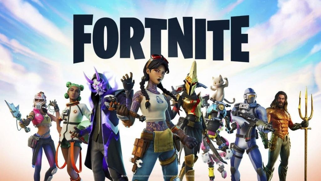 100% free site to charge fortnite points with gift cards 2021 fortnite game