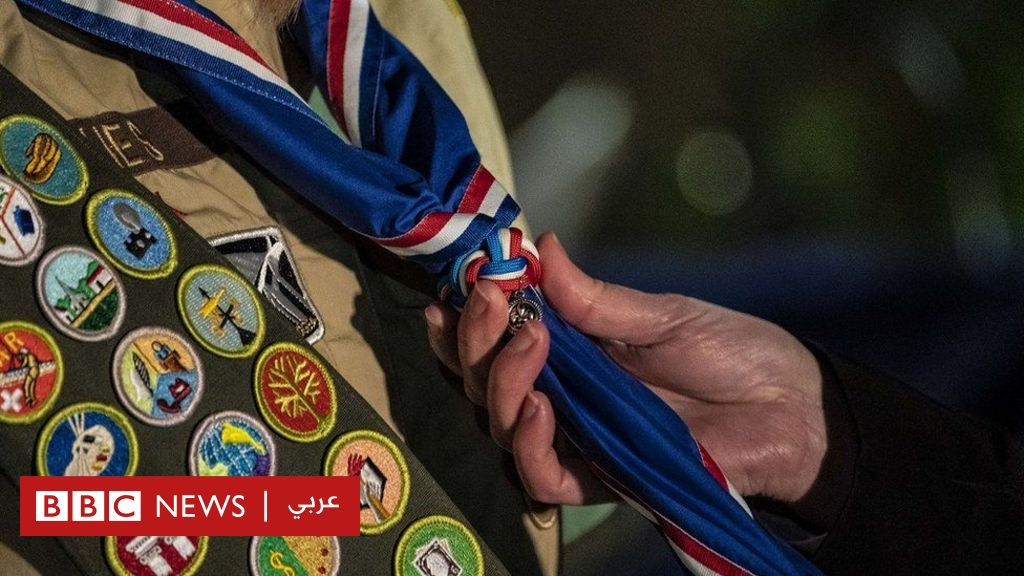 Sexual Harassment: Boy Scouts of America agree to pay $850 million in compensation to thousands of victims