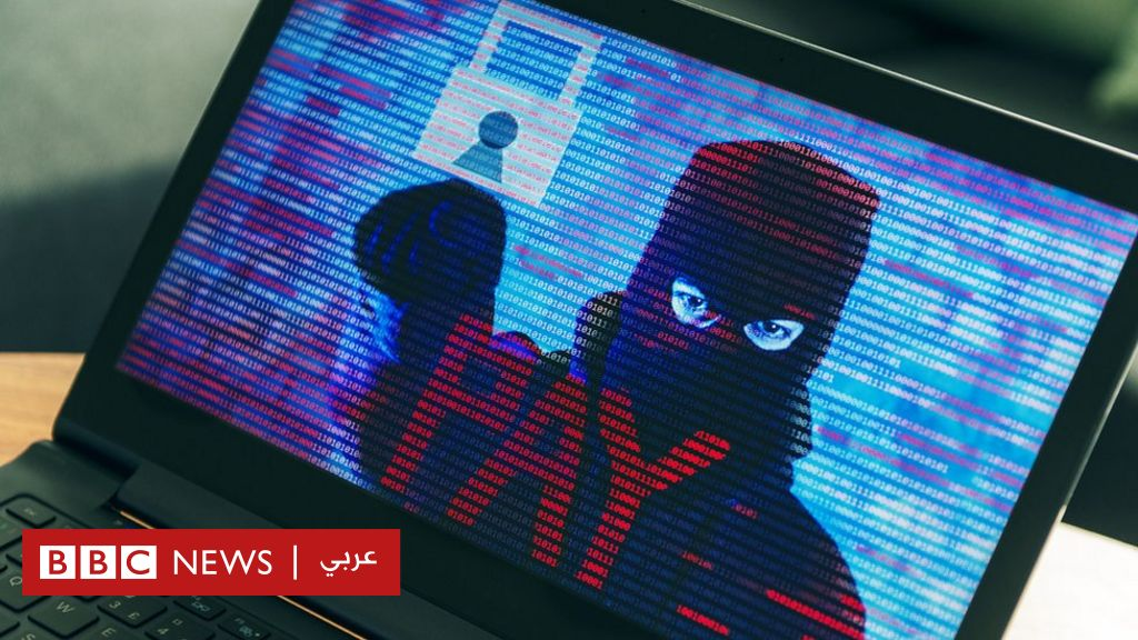 Hacking gang demands $70 million in bitcoin ransom