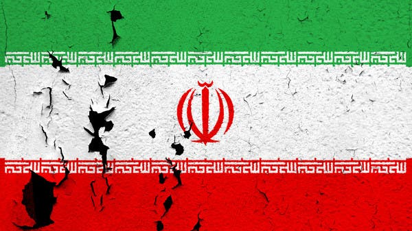 """Iran .. the erosion of the """"republic"""" and the limited power of the people!"""