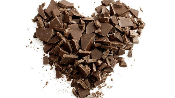 Chocolate and diabetes.. facts and surprises