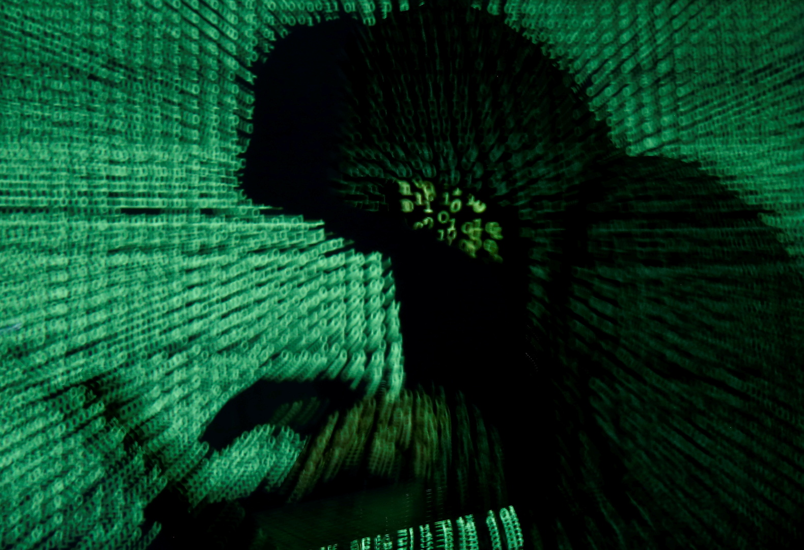 Israel: NSO spyware exported for legitimate use